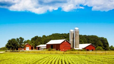 Pennsylvania Family Farm Defenders Calls NMPF Plan into Question