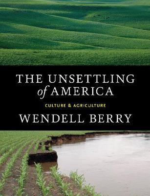 one of the most important books about farming