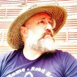 Noah Siela, rural lyricist