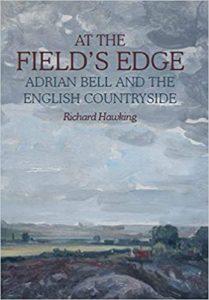 Richard Hawking, Field