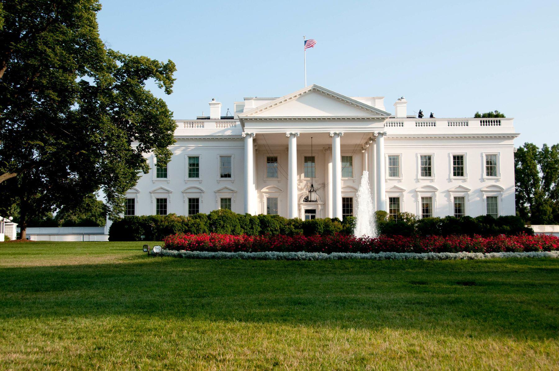 US Secretaries of Agriculture: A Brief Look at Their Legacies