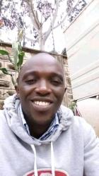 MD Wanyagah