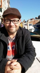 Three Poems by Matt Duggan – The Milk House