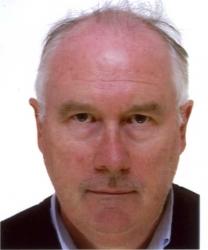 George Sheils