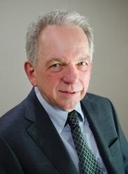 Richard A. Levins