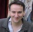 Peter Burrows